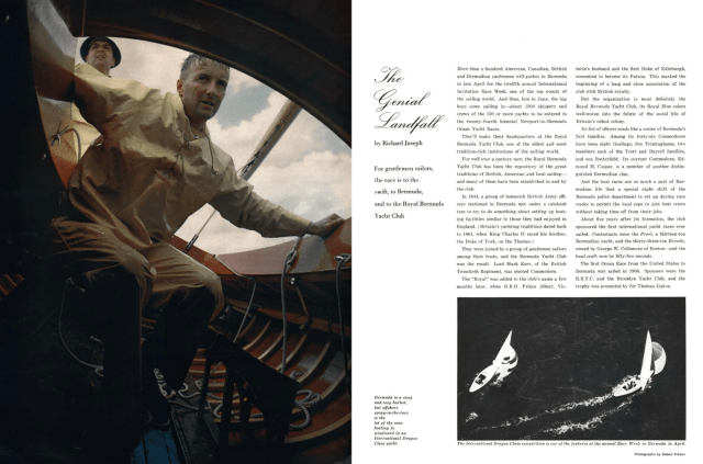 Robert Freson 'The Genial Landfall', Esquire.png