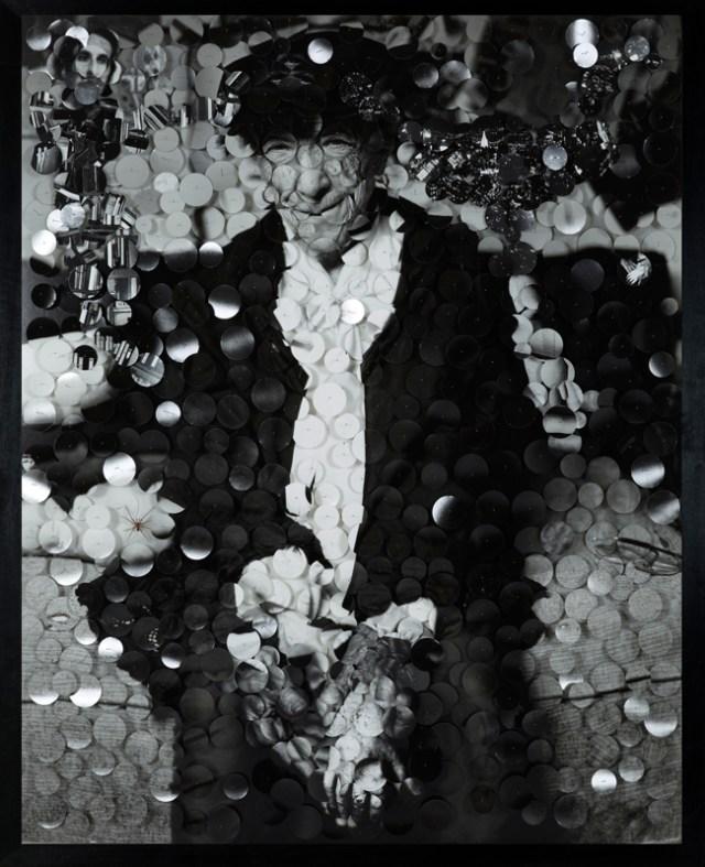 SatoshiSaikusa-MamanEtLouise-2013-bdef.jpg