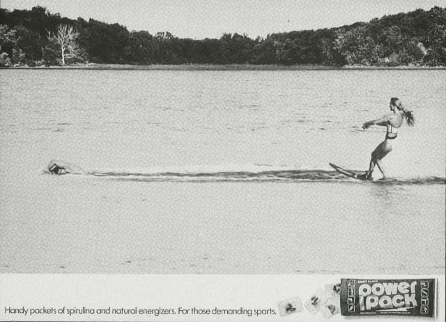 'Skiing' Porwer Pack, Fallon McElligott.jpg