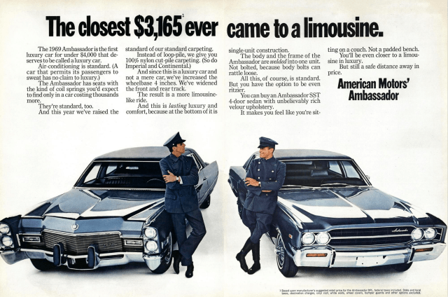 'The Closest $3,165' American Motors, WRG.png