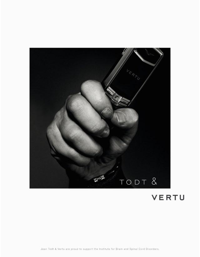 Todt-01.jpg