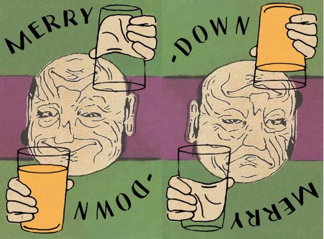 merrydown2.jpg