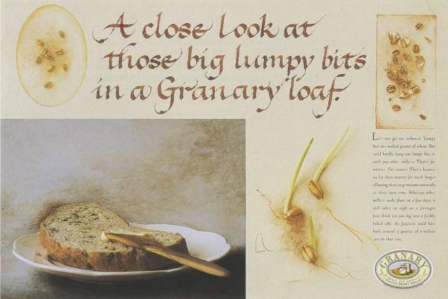 'A Close Look' Granary, Graham Fink, CDP-01.jpg