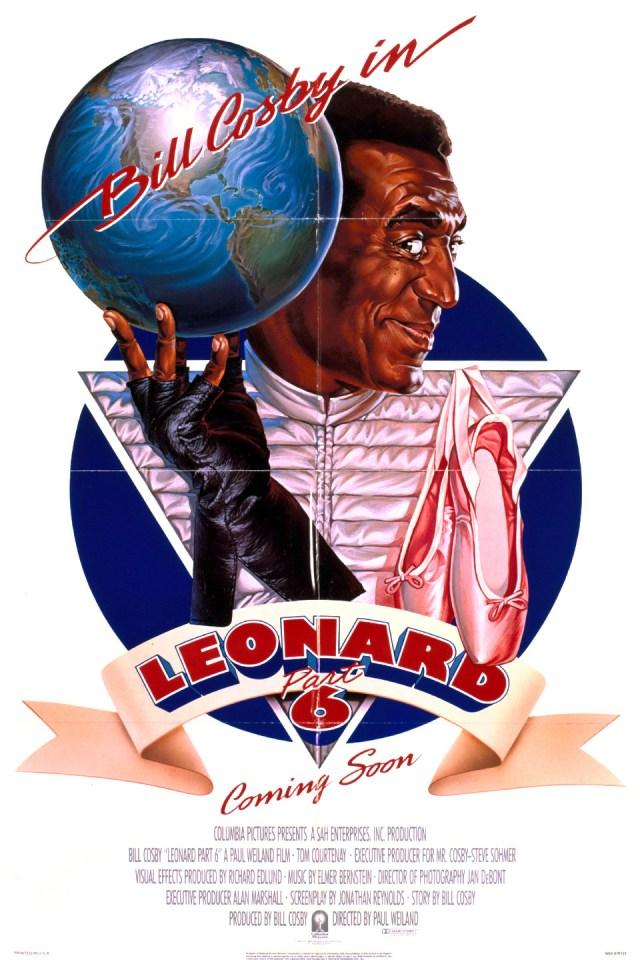 'Leonard Pt. 6' Paul Weiland.jpg