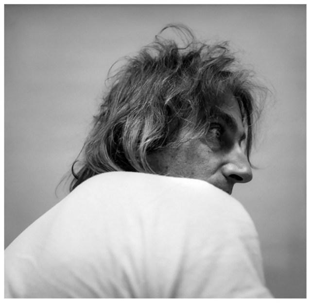1. Back:Jeanloup Sieff.jpg