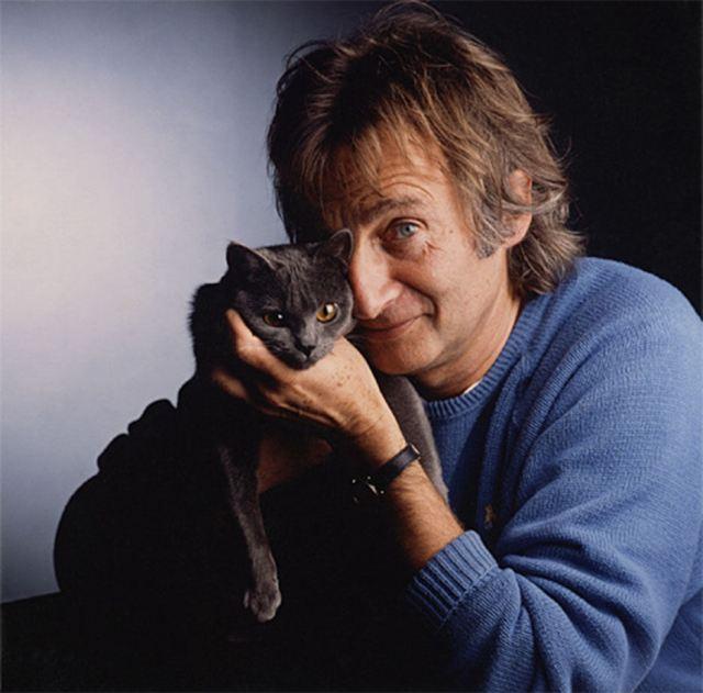 10 Cat:Jeanloup Sieff.jpg