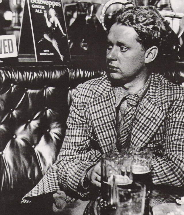 14.-Portrait-Bill-BrandtDave-DyeDylan-Thomas1941.jpg