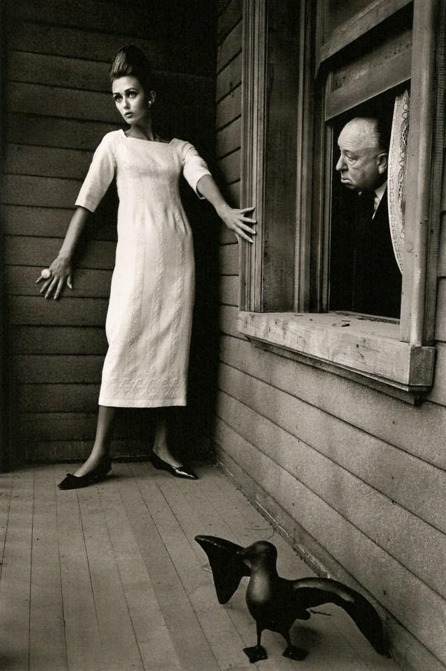 8b. Hitchcock 4:Jeanloup Sieff:Dave Dye.jpg