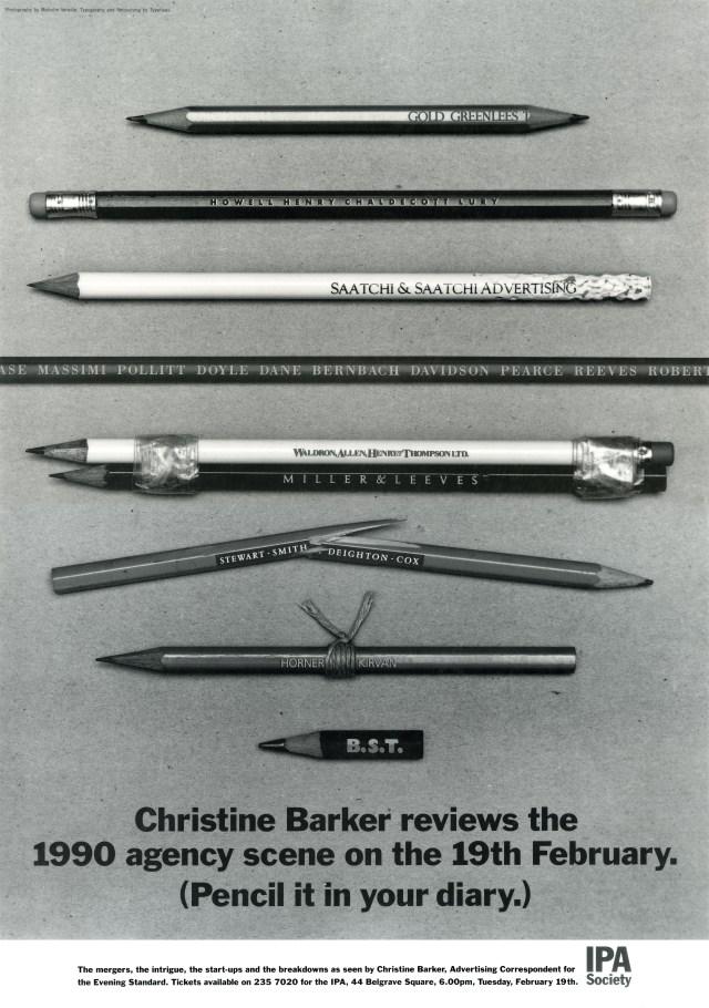 'Pencils' IPA.jpg