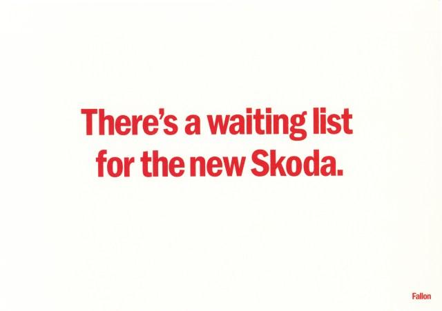 HOUSE Fallon 'Skoda'.jpg