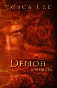 Cover of Tosca Lee's Demon: A Memoir.