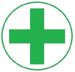 Indian Pharmacist Mark