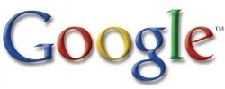 Image representing Google