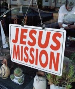 Jesus_mission_sign
