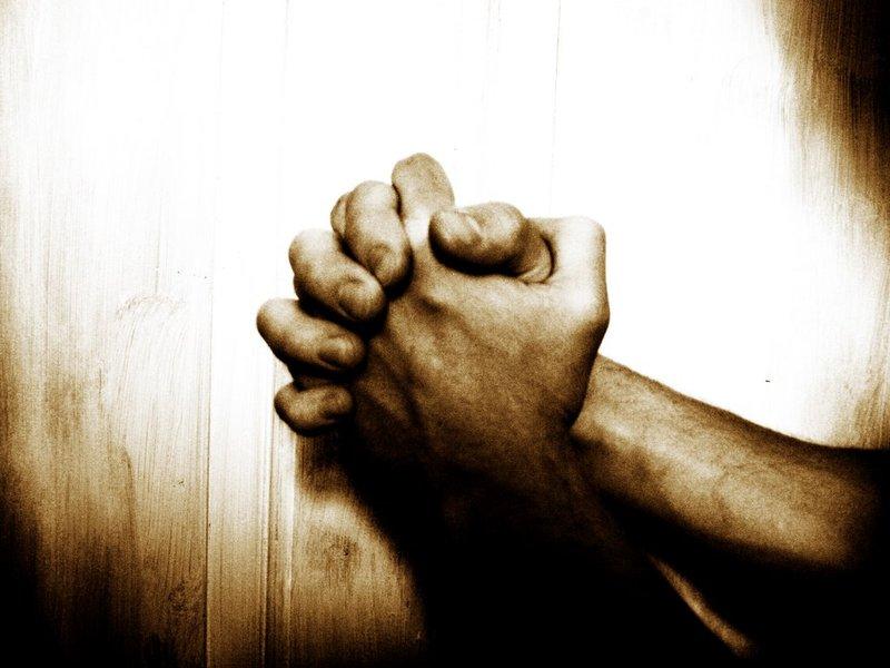 prayer_2.jpg