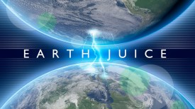 Final sting for Earth Juice