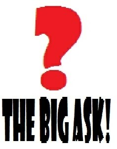 Partake_Big_Ask.jpg