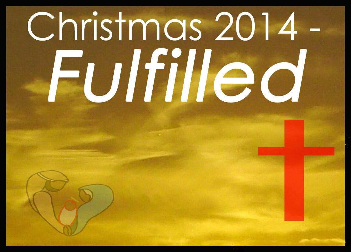 Fulfilled2014.jpg