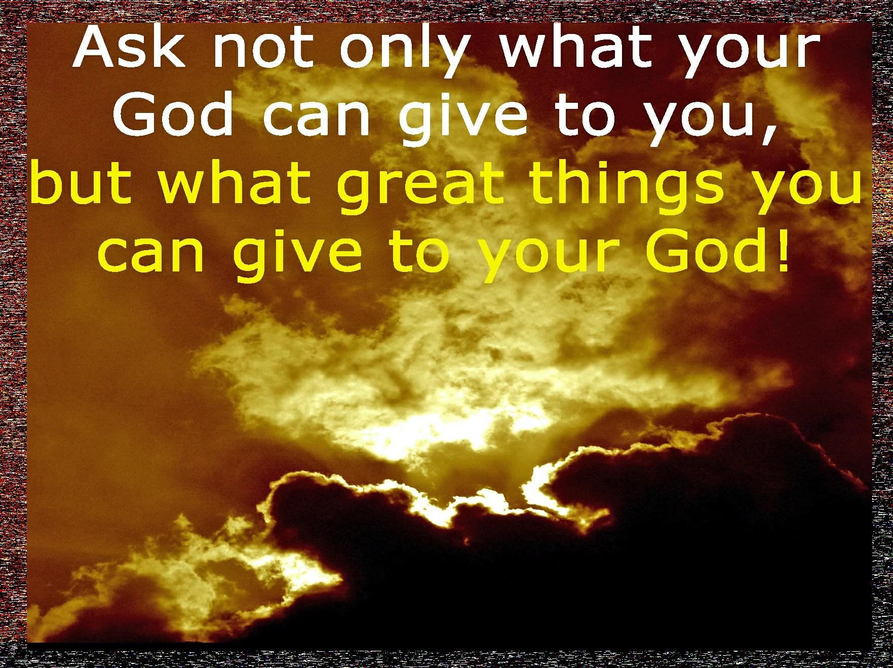 pbc_our_God.jpg