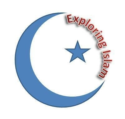 ExploringIslam_logo.jpg