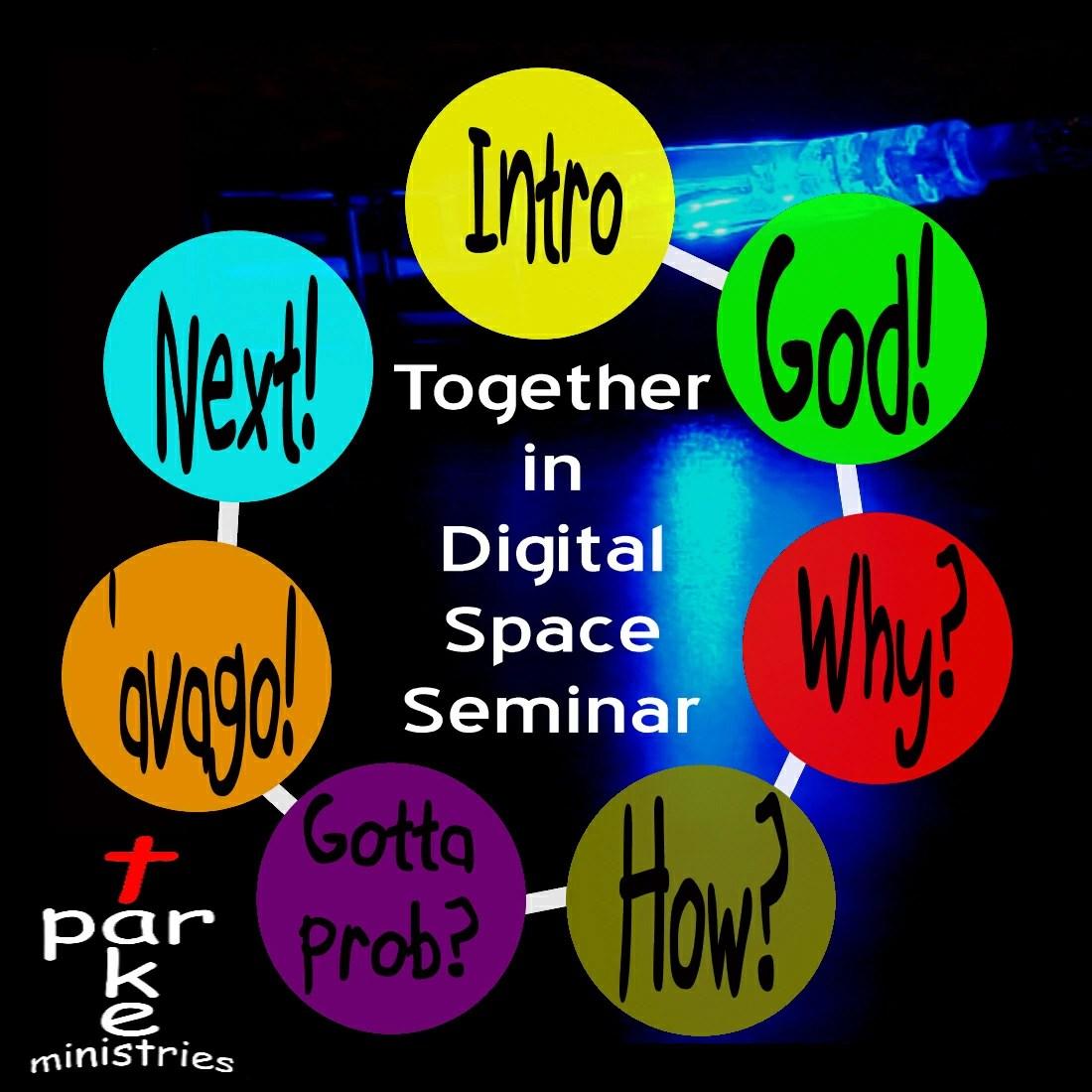 DSS_seminar_18012010.jpg