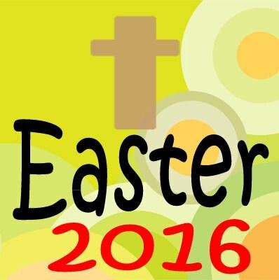 Easter2016.jpg