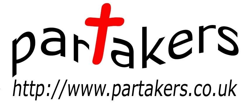partake-logo_062011.jpg