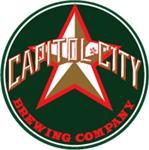 ccbc-logo_2011