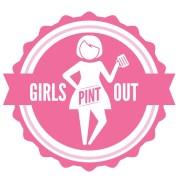 girls-pint-out-logo-92314-1