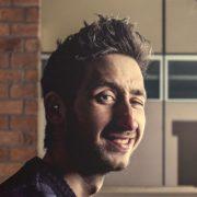 Profile picture of Dave Hakkens