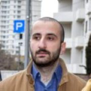 Profile picture of Razmik