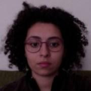 Profile picture of Fernanda Tosta