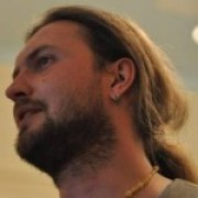 Profile picture of Ivos Jan Kriz