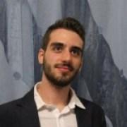 Profile picture of Alessandro Lusetti