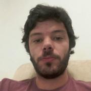 Profile picture of MARCELO - BRAZIL