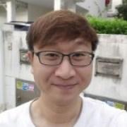 Profile picture of Simon L.