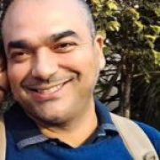 Profile picture of Josemar dos Santos