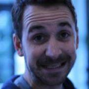 Profile picture of Malo Richard