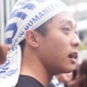 Profile picture of Yip Kam San Jasper