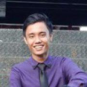 Profile picture of lian