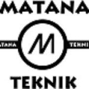 Profile picture of Dennis Matana