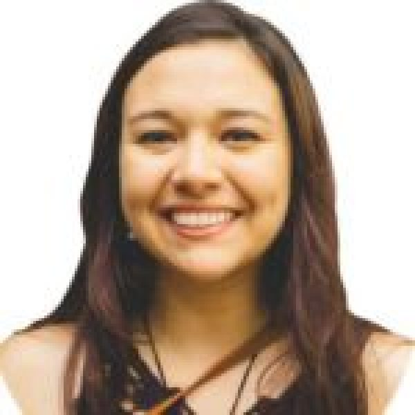 Profile picture of María Díaz Cáceres