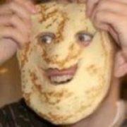 Profile picture of Dandy