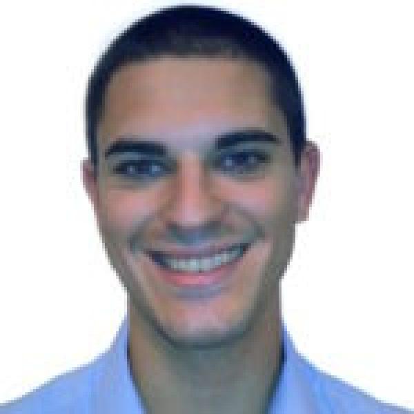 Profile picture of Marcello