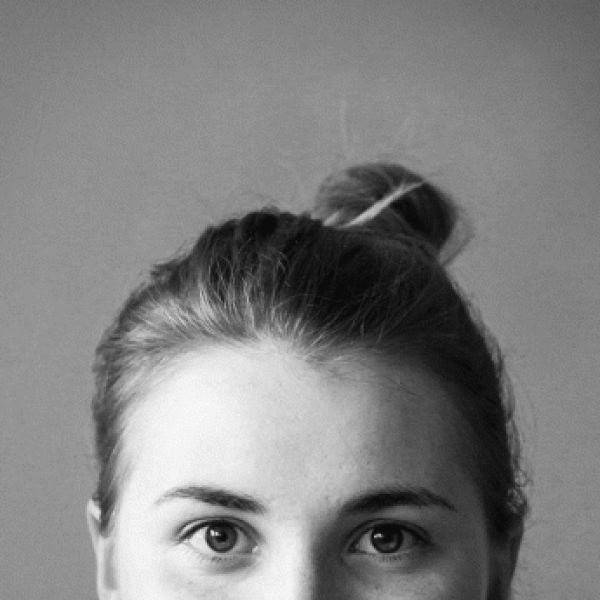 Profile picture of Katharina Elleke