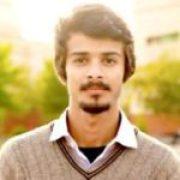 Profile picture of Mohsin Quddusi