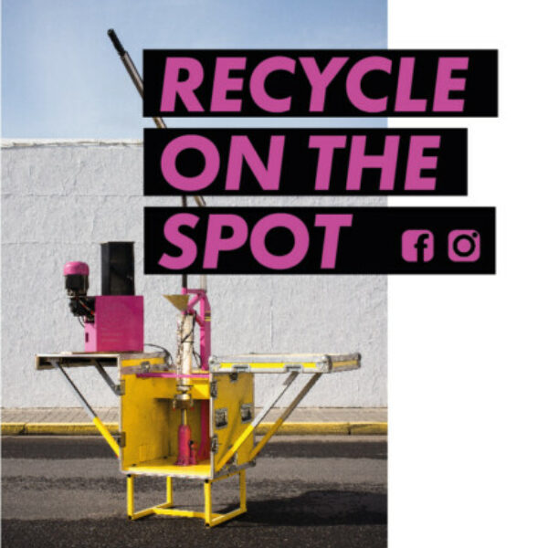 Profile picture of recycle_on_the_spot