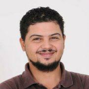 Profile picture of Naoufel Razouane
