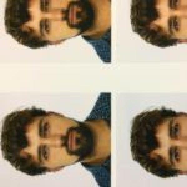Profile picture of Emile Corre