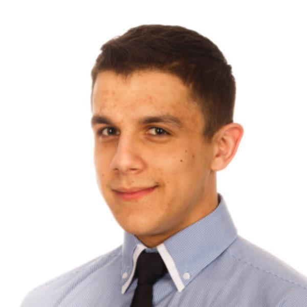 Profile picture of Vasy
